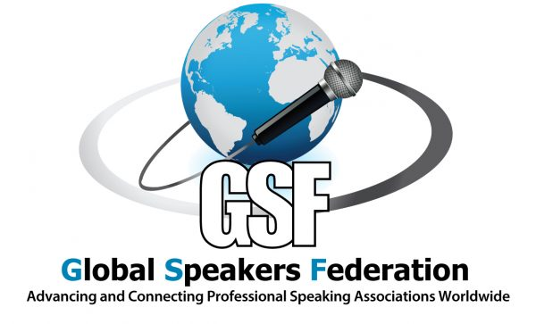 global-speakers-federation