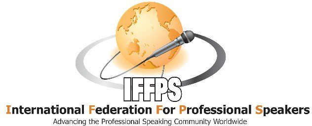 International federation for professional speakers